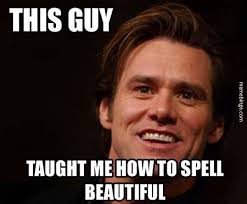 Jim Meme - 33 very funny jim carrey memes that will make you laugh