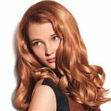 redken strawberry blonde hair color formulas 29 mejores imágenes sobre color formulas en pinterest