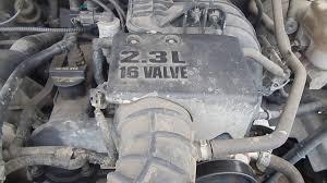 Ford Ranger Truck 2008 - govdeals 2008 ford ranger 2wd truck 2 3l l4 gasoline youtube
