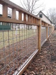 fences inspiring dog fences ideas invisible dog fence dog