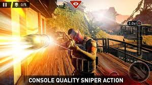 best apk sniper ghost warrior apk for android best