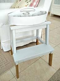 bekvam step stool step stool ikea step stool hack step stool hack bekvam step stool