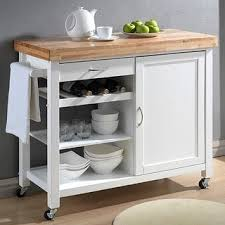 kitchen cart and island kitchen carts shop the best deals for oct 2017 overstock com