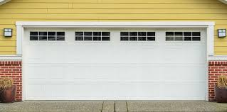 Overhead Doors Nj Overhead Door Services All Hudson Garage Doors New Jersey All