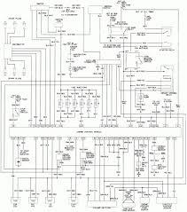toyota corolla wiring diagram wiring diagram weick