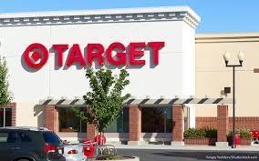 25 secret ways to save money at target gobankingrates