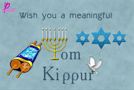 happy yom kippur quotes wishes images messages sayings