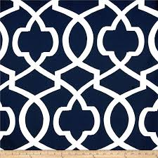 Outdoor Material For Patio Furniture by 158 Best Patio Furniture Fabric Images On Pinterest Outdoor