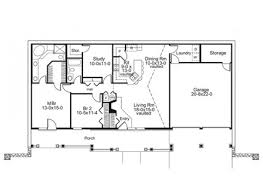 captivating bermed house plans ideas best inspiration home