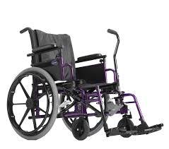 Drive Wheel Chair Sheila Lo One Arm Wheelchair Drive