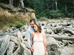portland wedding photographers portland wedding photographer oregon coast elopement