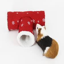 Hamster Cages Cheap Online Buy Wholesale Hamster Cage Tubes From China Hamster Cage
