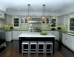 reader request kitchen islands with no sink stove desire to