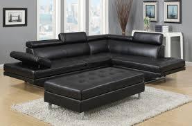 Living Room Sets Furniture Distribution Center - Living room sets