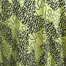 green leopard print fabric best leopard in the word 2017