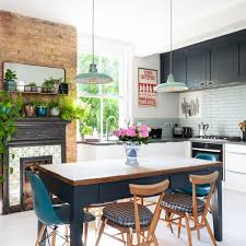 wood kitchen cabinets uk kitchen cabinets what to look for when buying your units