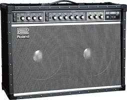 the ins and outs of playing in stereo tone report
