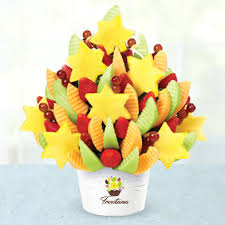 fruit bouqet fruit bouquet without chocolate frootana