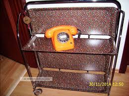 Wohnzimmerschrank 60 Jahre Design U0026 Stil 1960 1969 Mobiliar U0026 Interieur Antiquitäten