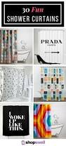 Funny Shower Curtains For Men by Best 25 Funky Shower Curtains Ideas On Pinterest Double Shower