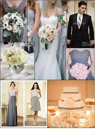 wedding color schemes my wedding color scheme weddingbee