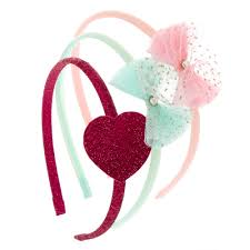kids hair accessories cheap kids hair accessories best accessories 2017