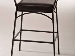 captivating breakfast counter stools tags boraam bar stools hd