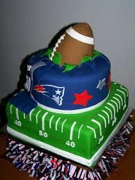 985 best cake ideas images on pinterest birthday cake disney