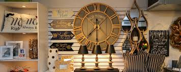 shop online from james street home decor shoptiques