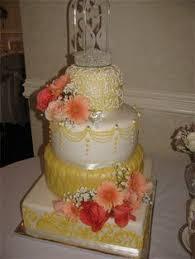 fantasy cakes wedding ideas pinterest wedding cakes and fantasy