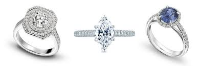 jewelry platinum rings images Vintage wedding style with platinum jewelry sponsor highlight jpg
