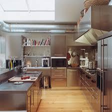 amenagement cuisine ferm amnagement cuisine ferme ces petites cuisines qui ont du charme