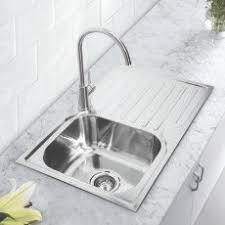 Everhard Kitchen Sinks 146 Best I Kitchen Sinks I Images On Pinterest Kitchen Sinks