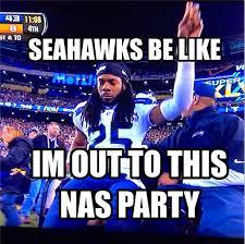 Broncos Memes Super Bowl - memes super bowl 48 image memes at relatably com