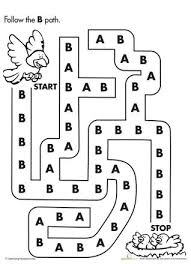 best 25 letter b ideas on pinterest letter b crafts letter b
