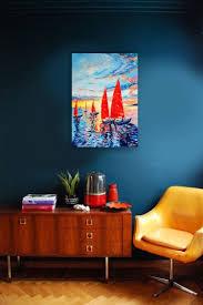 Deco Salon Gris Et Taupe by Deco Salon Peinture Indogate Com Salon Gris Et Rose Pale Les 25