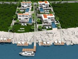 island villas kas turkey booking com