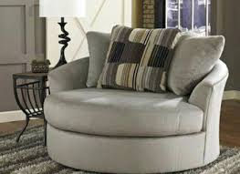 Big Lots Chaise Lounge Very Big Chairs For Living Room Living Room Brilliant Large Chaise