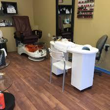 rose hair salon u0026 spa hair salon in concord on l4k 5r7