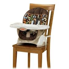 buy fisher price spacesaver high chair w4120 features price