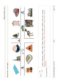 latest french teaching resources printable worksheets and