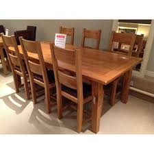 Dining Room Chairs Contemporary by Dining Room Furniture Clearance Dining Room Table Clearance
