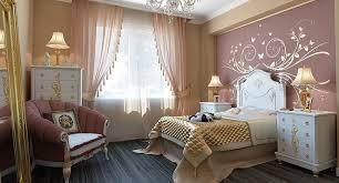 Bedroom Window Curtains Ideas Bedroom Window Treatment Ideas Pictures Decorspot Net