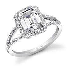 Wedding Rings For Women by Diamond Engagement Rings For Women Wedding Promise Diamond