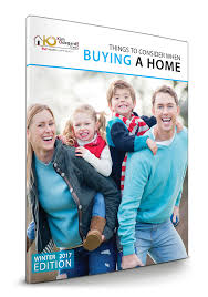 buying a home winter edition 2017