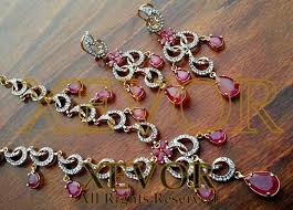 unique jewelry designers last xevor designs dresses and casual attractive