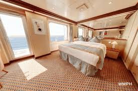 costa favolosa cabine costa favolosa cabin 7309 category gs grand suite with