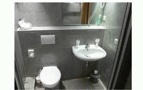 badezimmer ausstellung badezimmer ausstellung hamburg