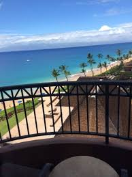 Hawaii travel irons images Best 25 resorts in maui ideas resorts in maui jpg
