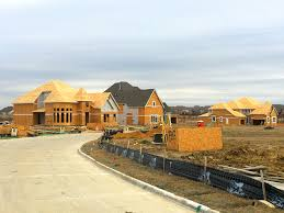 house plan toll brothers poconos toll brothers reviews tollbros